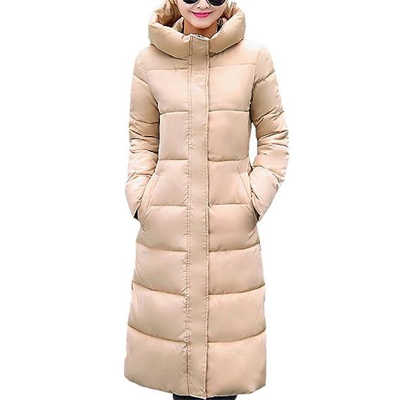 Amazon.com: Dapengzhu Fashion Winter Jacket Women New Print Thick Warm Female Jacket Cotton Coat Parkas Inverno Women Hooded Coat: Clothing