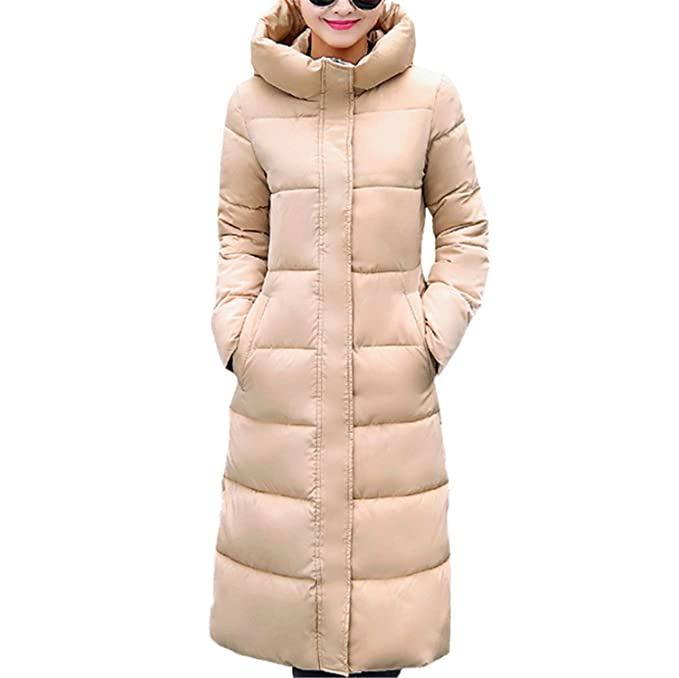 Dapengzhu Fashion Winter Jacket Women New Print Thick Warm Female Jacket Cotton Coat Parkas Inverno Women
