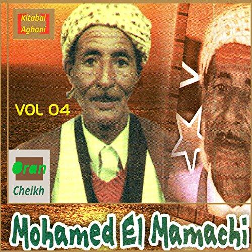 cheikh el mamachi mp3