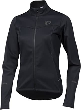 Pearl iZUMi W Select Escape Softshell Jacket