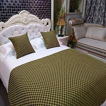 Hotel, hotel, ropa de cama, cubierta de cama, cubierta de cama,