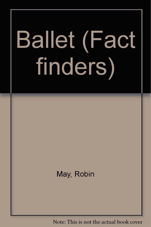Ballet (Fact finders)