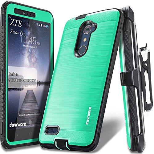 zte zmax phone case accessories - 4