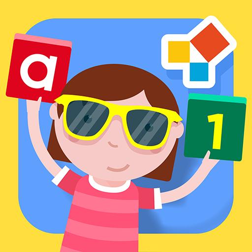 Montessori Preschool (Best App To Learn Mandarin Android)