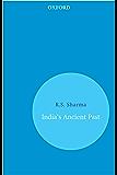 India's  Ancient Past