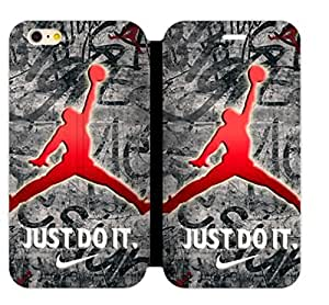 FC Barcelona Cool Design ipad iphone 5/5s