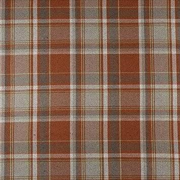 Mcalister Textiles Heritage Tissu D Ameublement Rideau Tapisserie