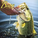 Bass 2018 Calendar