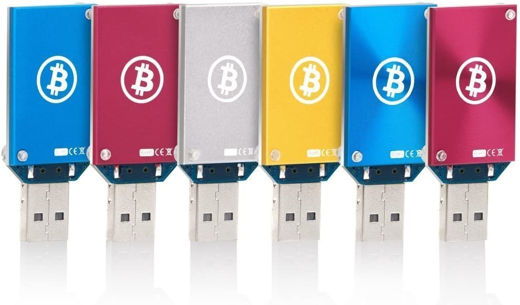 Usb Miner Bitcoin