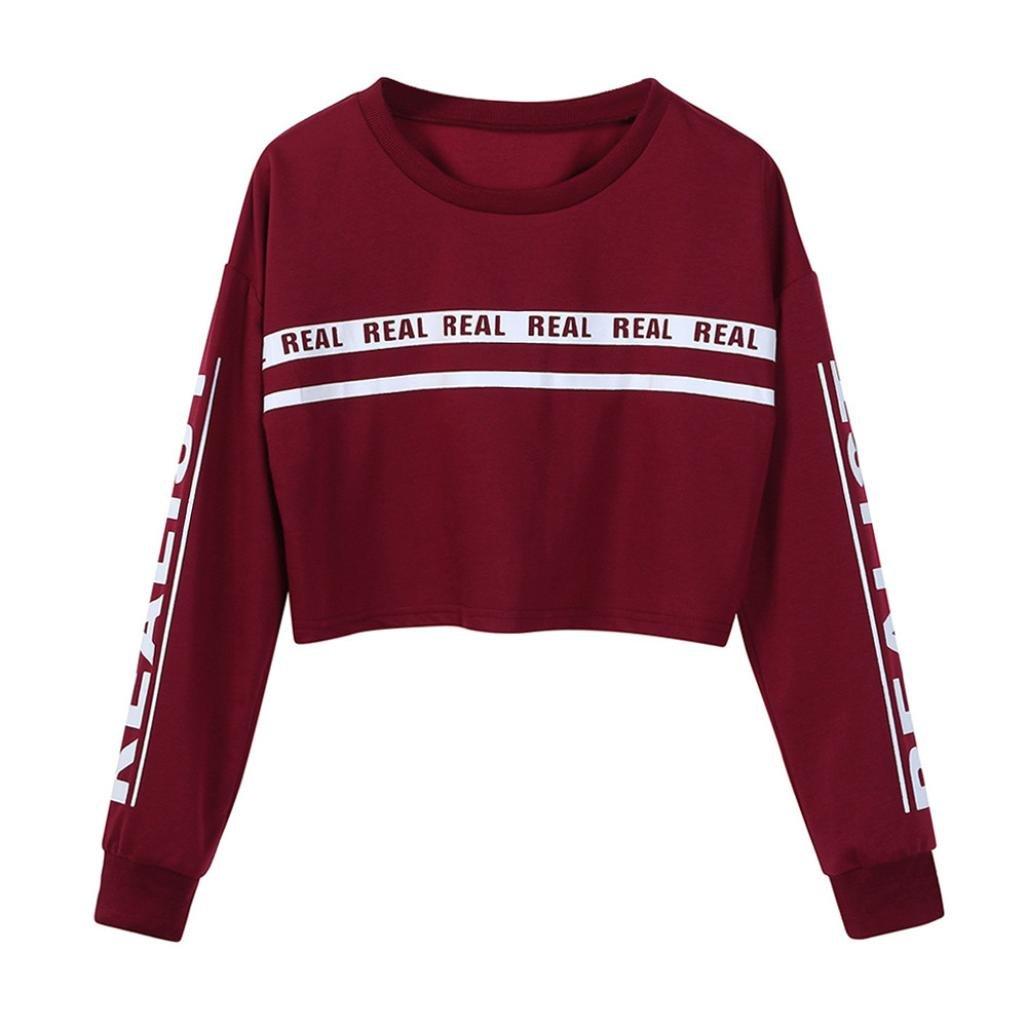 e3b384b05146f2 ... Zulmaliu Girl Sweatshirt