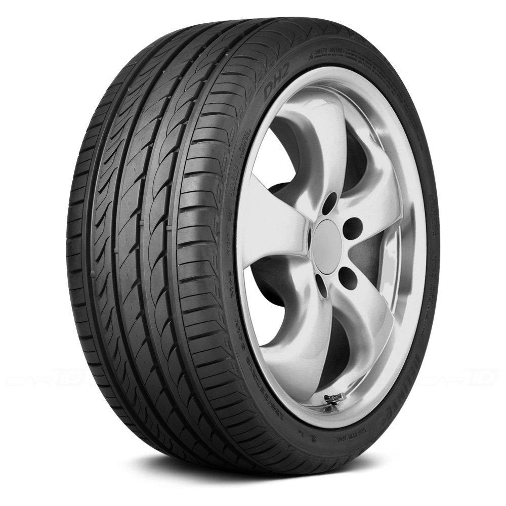 Winter Tire E//B//71 225//40//R18 92V Goodyear UltraGrip Performance GEN-1 XL