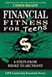Financial Fitness for Teens