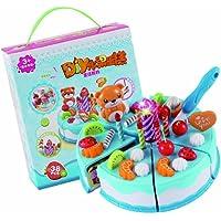 Juguetes de cocina juguetes juguetes de cocina juguetes de cocina de plástico
