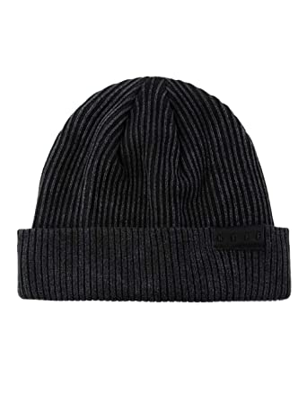 78568dcc00b Amazon.com  NEFF Men s Fisherman Beanie