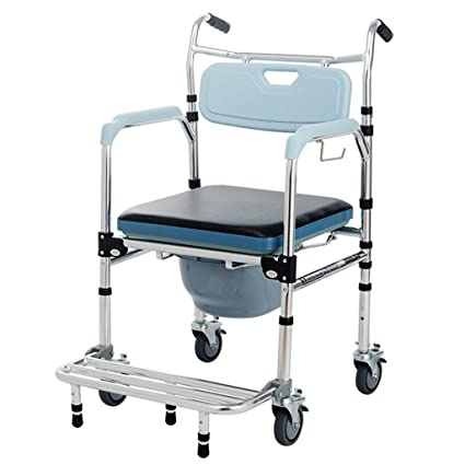 YFF- Pedal extraíble Cuarto de baño resistente y duradero ...