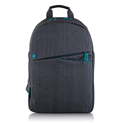 Amazon.com: Men Backpacks Bolsa Mochila for Laptop 15 Inch ...
