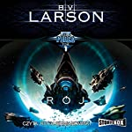 Rój (Star Force 1) | B. V. Larson