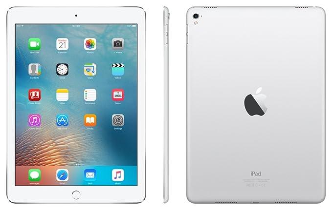 Apple iPad Pro 9.7in 128GB Wi-Fi image 2