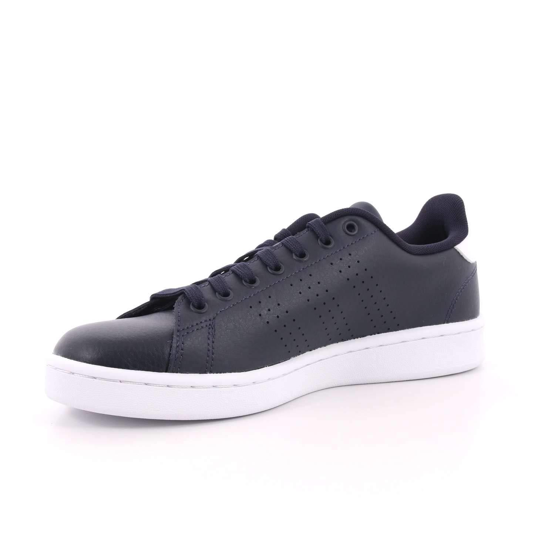 Adidas Herren Herren Herren Advantage Tennisschuhe B07NH3H6YC Tennisschuhe Attraktive Mode 5c96e0