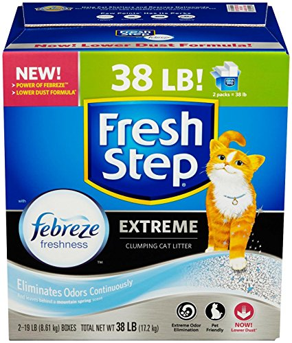 fresh-step-extreme-scented-scoopable-cat-litter