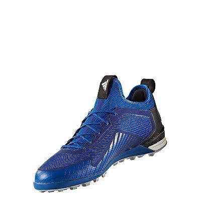 new arrival 59a3e af6cc Adidas Ace Tango 17.1 Mens Turf Soccer Shoe [8LIKu1712080 ...
