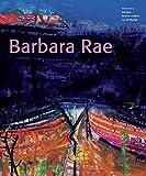 Barbara Rae
