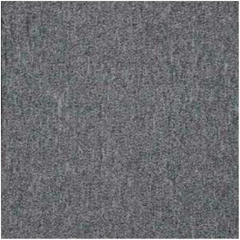 タイルカーペット サンゲツ NT-350 シリーズ 50cm×50cm 20枚セット (NT-312)