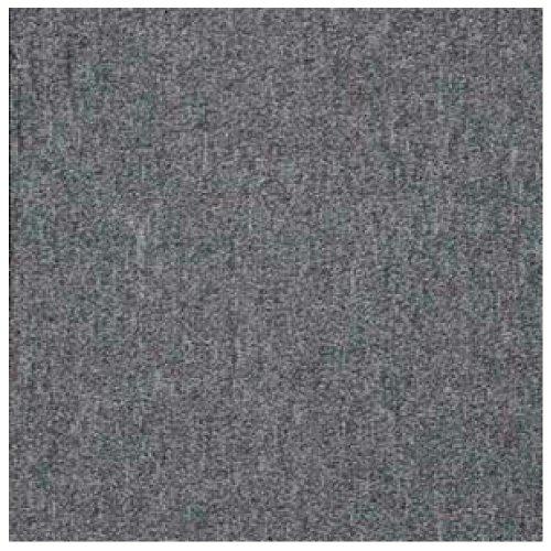 タイルカーペット サンゲツ NT-350 シリーズ 50cm×50cm 20枚セット (NT-312) B00CBQ7GHG NT-312