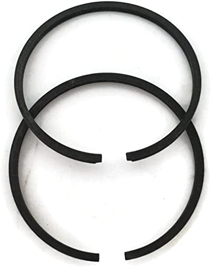 Piston Ring 57 x 2,5 mm Chainsaw Trimmer Brushcutter