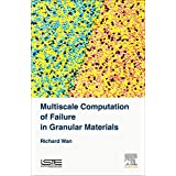 Multiscale Computation of Failure in Granular Materials: A Geomechanics Perspective