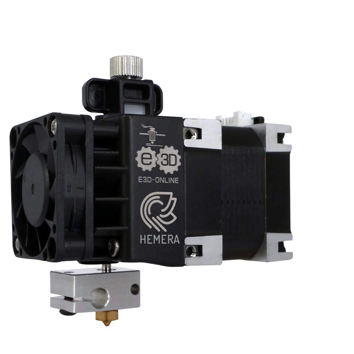 Genuine E3D Hemera Ventilador 24V: Amazon.es: Industria