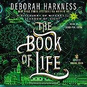 The Book of Life: All Souls, Book 3 | Deborah Harkness