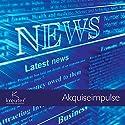 Akquiseimpulse Hörbuch von Dirk Kreuter Gesprochen von: Dirk Kreuter