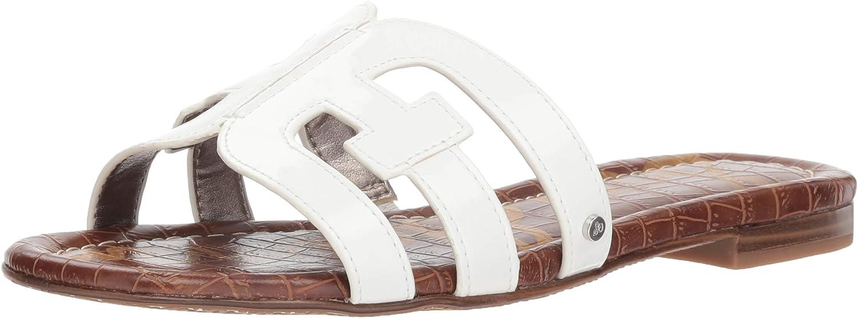 Bay Classic Slide Sandal