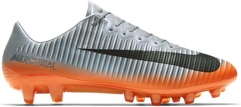Nike Schuhe Herren Mercurial Vapor Xi Cr 7 Fg Fußballschuh