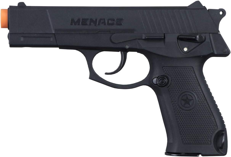 G.I Sportz Menace .50 Cal Paintball Pistol