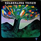 Hoelderlin - Hölderlins Traum - Ohr Today - OHR 70016-1, ZYX Music - OHR 70016-1