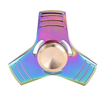Fingertip Gyro Hand Spinner