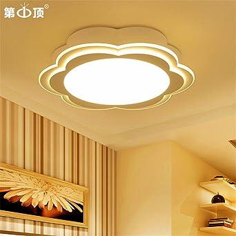 XPENGY Lámpara de techo Creative estilo minimalista y ...