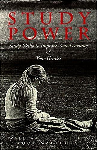 Amazon study power study skills to improve your learning and study power study skills to improve your learning and your grades kindle edition fandeluxe Image collections