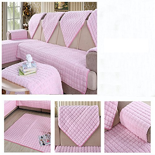 ieasycan-2colors-2-3-seat-sofa-covers-fleeced-fabric-knit-eco-friendly-anti-mite-manta-sofa-slipcove