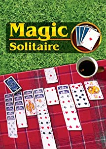 Magic Solitaire [Download]