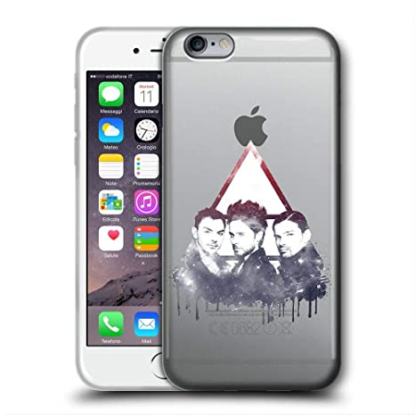 coque iphone 6 custom