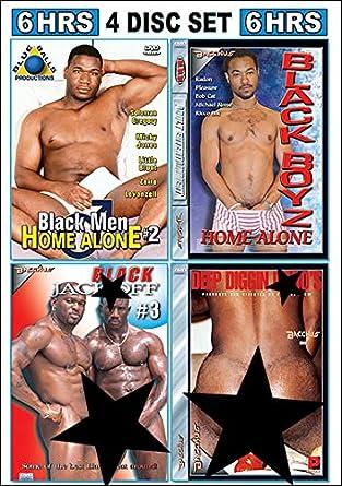 Black Ghetto Bitch Porn