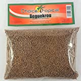 Deguekrou (Degue) - Steamed Granulated Millet 8oz (pack of 2)