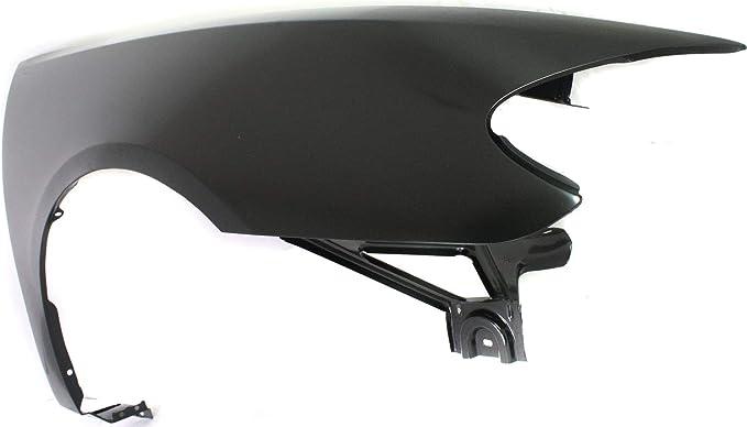 Fender for Allure//Lacrosse 05-09 Left CX//CXL//CXS Models