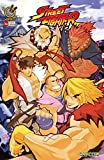 Kindle Store : Street Fighter #14