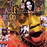 Ziggy Marley Amp The Melody Makers Jahmekya Amazon Com Music