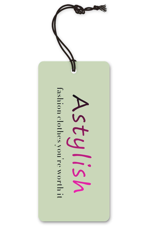 Astylish Womens Short Sleeve Strap Top Casual Summer Cold Shoulder Tunic Shirt Medium Black by Astylish (Image #2)