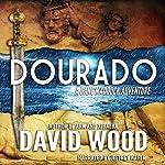 Dourado | David Wood